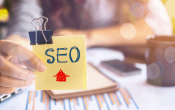 How to Rank My Website for a Keyword