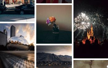 free stock photos pexels