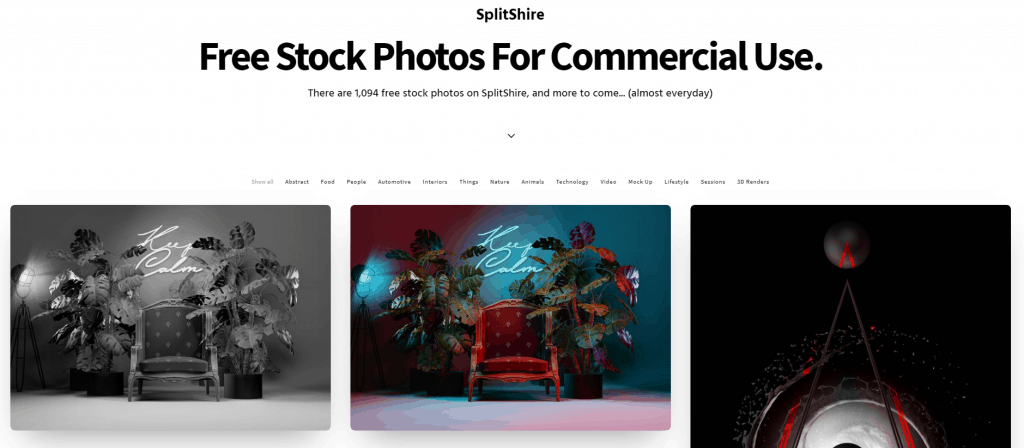 splitshire royalty free stock photos