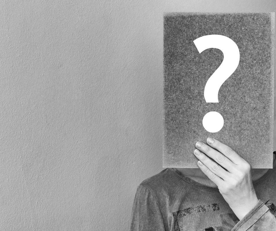 How to Answer Questions Your Readers Have