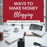 makemoneybloggingpinterest