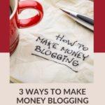 makemoneybloggingpinterest2