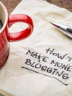 howtomakemoneyblogging