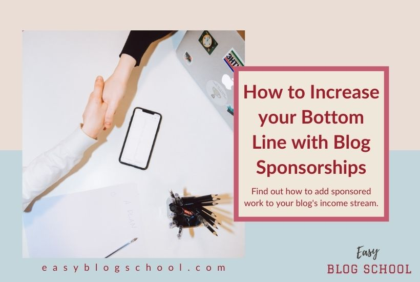 Blog Sponsorships Featured3