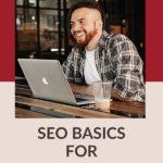 SEO Basics for Beginners P3