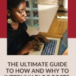 The Ultimate Guide to How and Why to Interlink Blog Posts P2