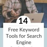 Free Keyword Tools for Search Engine Optimization 4